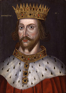 King Henry II from NPG.jpg