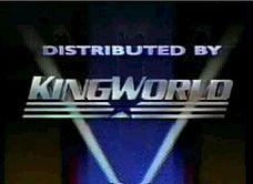 King World Productions logo.jpg