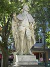 García Ramírez the Restorer