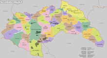 Description de l'image  Kingdom_of_Hungary_1944_44_Varmegye.png.