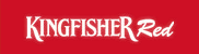 Kingfisher Red Logo.png