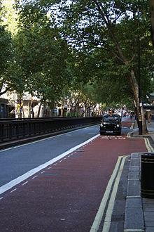 Kingsway London.jpg