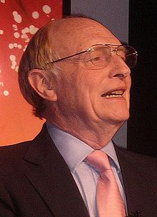 Kinnock, Neil.jpg