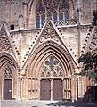Kirchenportal Famagusta.jpg