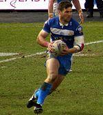 Kirk Yeaman