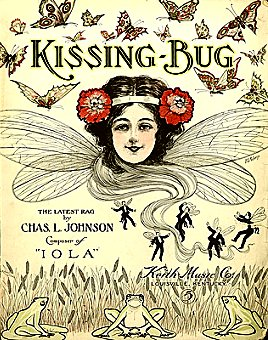 KissingBug1909.jpg