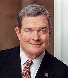 Kit Bond official portrait cropped.jpg