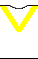 Kit body yellowV.png