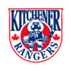 Kitchener rangers 1995.png