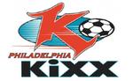 Philadelphia KiXX