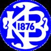 KB's logo
