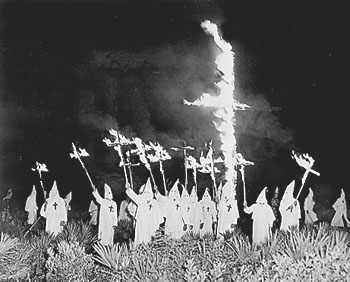 Klan-in-gainesville.jpg