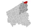 Knokke-HeistLocatie.png