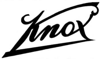 Knox-auto 1912 logo.jpg