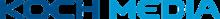 Description de l'image  KochMedia Logo.png.