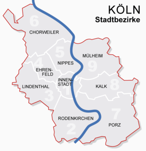 Koeln bezirke1.png