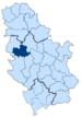 Kolubarski okrug.PNG