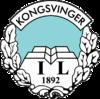 Logo du Kongsvinger IL