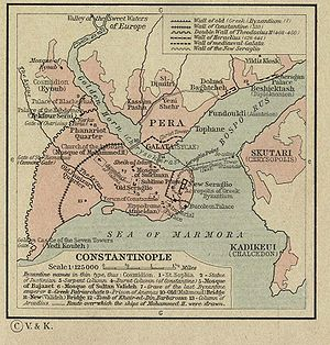 Konstantinopel shepherd.jpg
