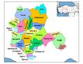 Konya districts.png