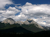 Kootenay National Park.jpg