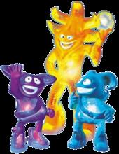 Koreajapan2002mascots.png
