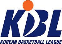 Korean Basketball League.jpg