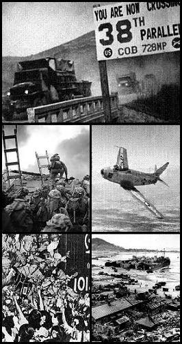 Korean War Montage.jpg