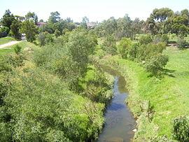 Kororoit Creek.jpg