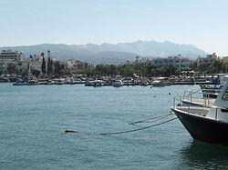 Kos seaport.jpg