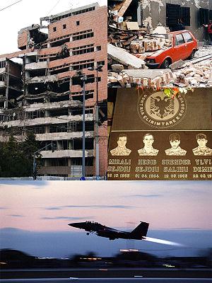 Kosovo War header.jpg