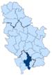 Kosovski okrug.PNG