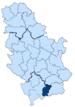 Kosovsko-Pomoravski okrug.PNG
