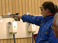 Kostevych Munich 2006 event.jpg
