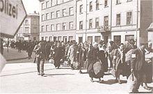 Krakow Ghetto 06694.jpg