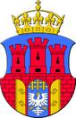 Wapen van Krakau