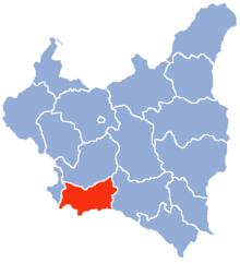 Krakow Voivodship 1938.png