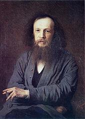 Kramskoy Mendeleev 01.jpg