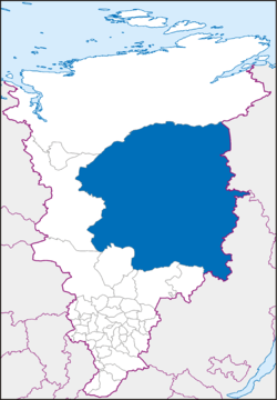 Krasnojarski-krai-evenkiysky.png