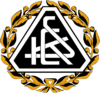 Logo du Kremser SC