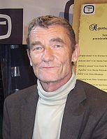 Krzysztof Kiersznowski.jpg