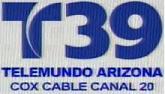 Ktaz logo.jpg
