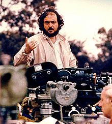 Kubrick - Barry Lyndon candid.JPG