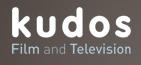 Kudos Film and Television logo.PNG