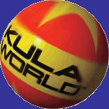 Logo de Kula World