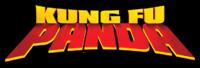 Kung Fu Panda logotipo.png