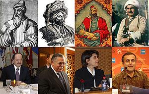 Kurd infobox.jpg