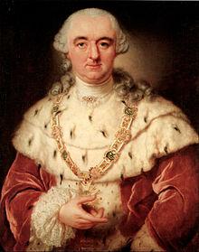 Charles Theodore