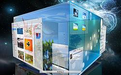 Kwin-cube.jpg