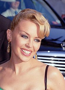 Kylie Minogue Cannes.jpg